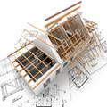 3D Diagnostic Immobilier à Alfortville 94140: devis,coût diagnostic immobilier location à Alfortville et dans tout le 94: certificat de surface Loi Boutin,DPE,diagnostic Plomb,ERNT.
