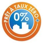 comment établir le montant du PTZ en 2012