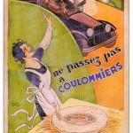 devis,prix,tarif immédiat pour un diagnostic immobilier à Coulommiers