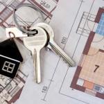 3D Diagnostic Immobilier réalise tous les diagnostics immobiliers obligatoires pour une vente en viager à Paris 75 ,en Seine et Marne et dans toute l'Ile de France