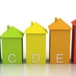 3D Diagnostic Immobilier : devis immédiat pour un diagnostic immobilier à Paris 75009: diagnostic immobilier vente ou diagnostic immobilier location : DPE,Carrez,diagnostic amiante,diagnostic plomb,dta,diagnostic électricité.