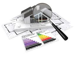 3d diagnostic immobilier: devis immédiat pour tout diagnostic immobilier à Pomponne ou La Pomponnette (77400)