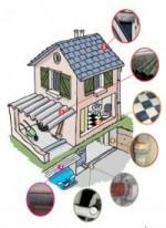 3D Diagnostic Immobilier : devis pour tout diagnostic, repérage amiante à Levallois-Perret (92300), mais aussi à Paris 75, Seine et Marne (77), Yvelynes (78), Essonne (91), Hauts de Seine (92), Seine Saint Denis (93), Val de Marne (94), Val d'Oise(95) : amiante avant vente, DTA (dossier Technique Amiante), Repérage amiante avant travaux (RAT), amiante avant démolition pour une maison, un appartement, local commercial, local professionnel, local industriel, local d'activité, entrepôt, manoir, hôtel, hôtel particulier, immeuble entier à Levallois-Perret